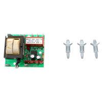 Accutemp AT1E-2654-1 Pcb, Water Board Sensor