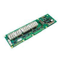 Alto-Shaam BA-34301 Relay Board