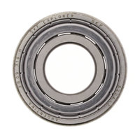 Berkel BB-020-06 Bearing