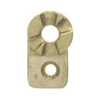 Cleveland C2014003 Retaining Plate,Lower Part,Dr