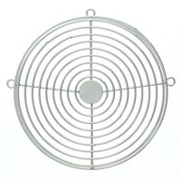 Perlick C25395 Fan Guard