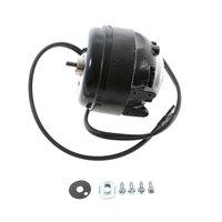 Multiplex 8251883 Motor, Fan 230/1/60