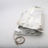 Low Temp Industries MF180000 Heating Blanket