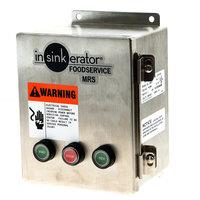 InSinkErator MRS-7 Control 208/240v/1ph