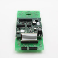 Alto-Shaam CC-34682 Control Board