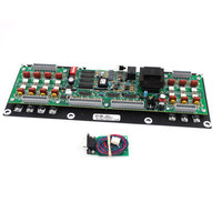 BKI CP0053 Io Board
