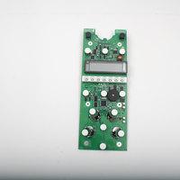 Alto-Shaam BA-34658 Board