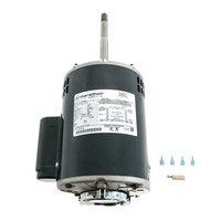 Speed Queen M4833P3 Motor