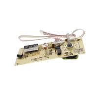 Spring USA CB261-C Main Electronic Board