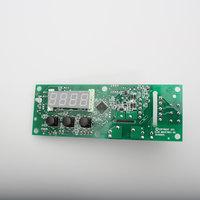 Alto-Shaam CC-34970 Lc Elan Warmer Control