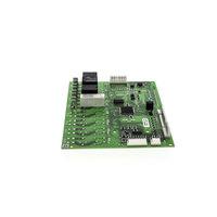 Alto-Shaam CC-36419 Control Board