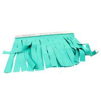 Meiko 8259315 Curtain Cpl. Dryer End