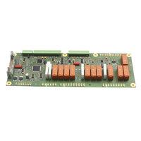 Alto-Shaam BA-34341 Relay Board