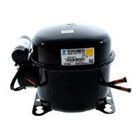 True Refrigeration 842050 Compressor