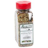 Regal Old Fashion Pickling Spice - 10 oz.