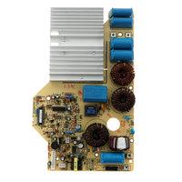 Spring USA MB263-R Main Board