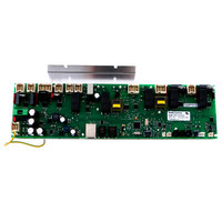 Merrychef P30Z5000 Smart Relay Board