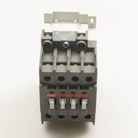 Stero 0P-471157 3 Pole Contact