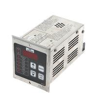BKI AN56211100 Controller