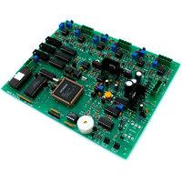 Alto-Shaam BA-33100 Pc Board