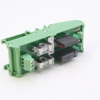 Alto-Shaam BA-34010 Circuit Relay Board