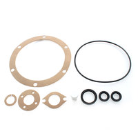 Hobart 00-975833 Seal And Gasket Kit
