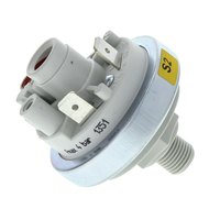 Cleveland C5013051 Swtch;Prsr;200mbar Clnng Pump;