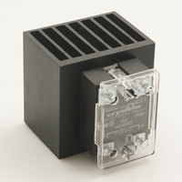 Middleby Marshall M5765 Relay