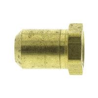 Garland / US Range M8-59 Small Orifice 59 Size