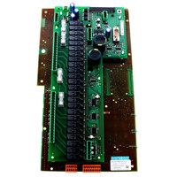 Henny Penny MM203766 KEYBOARD&RELAY PCB