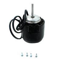 Alto-Shaam MO-34201 Motor