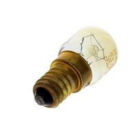 Bakers Pride P1146X Bulb,130v-15w Light [Co11g]