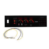 Food Warming Equipment CNTRL RETHERM-PRGM-50HZ Control Board