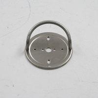 Wells D8-30256 Trim Ring