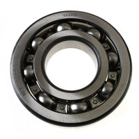 Groen DCN1701400 Radial Bearing