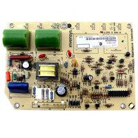 Viking Range PA020035 Module
