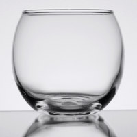 Libbey 1965 4.75 oz. Glass Votive Candle Holder - 36/Case