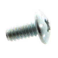 Pitco PP10687 Screw