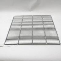 Master-Bilt 33-01455 Wire Shelf (Taf, Ihc-27) 25