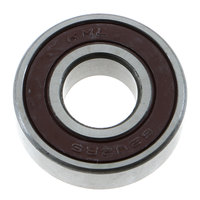 Doyon Baking Equipment QURB08 Bearing, Motor