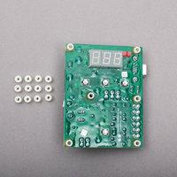 Hatco R02.01.189.00 Control Board