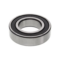 Varimixer R15-105 Ball Bearing