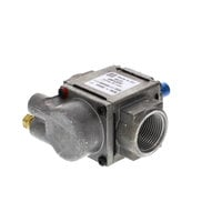 Bakers Pride R3251A Valve,Pilot Safety, Ce