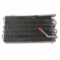 Randell RF COI116 Evap Coil
