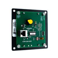 BKI CP0047 Controller, Touchscreen
