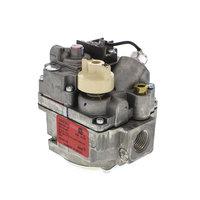 Anets P8905-36 Gas Valve Lp