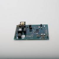 Follett Corporation PI502331 Circuit Board