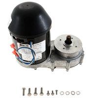 Follett Corporation PI502832 Motor/Gear Box Asy
