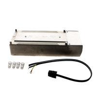 Alto-Shaam PN-27799 Condensate Pan W/ Heater