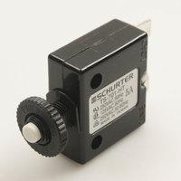 Univex F3040169 5 Amp Circuit Breaker